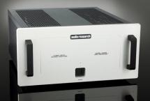 Audio Research effektforsterker