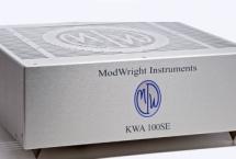 Halv pris på Modwright KWA-100 SE
