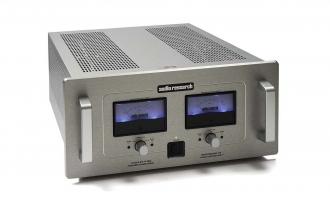 Audio Research REF75se